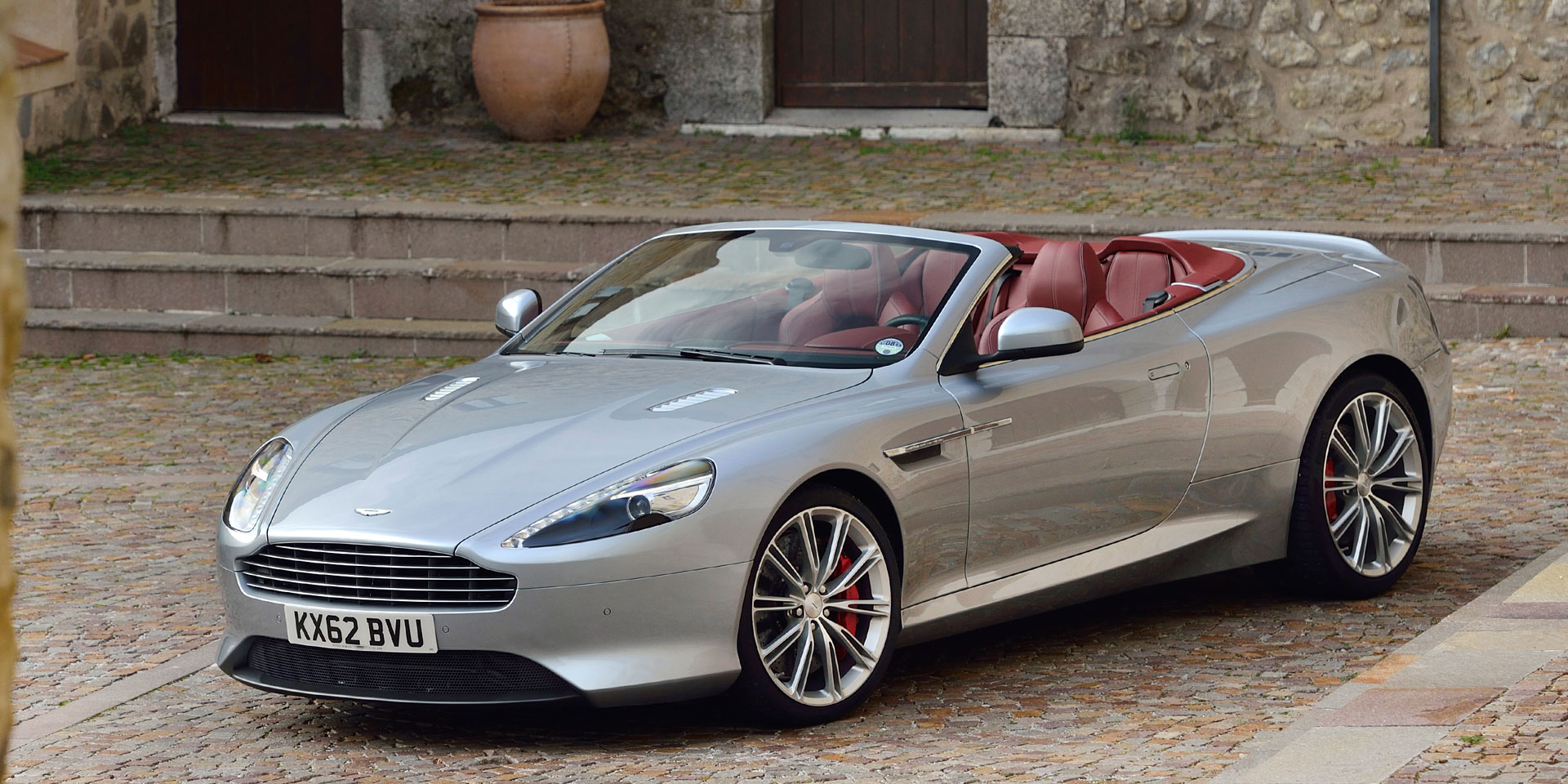 Used Cars For Sale New Cars For Sale Car Dealers Cars Chicago - Aston martin used cars