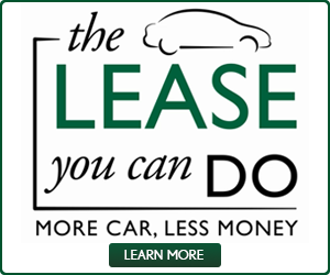 Illinois Lease You Can Do