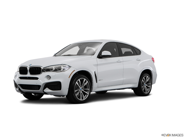 2016 Bmw X6 For Sale In Westmont