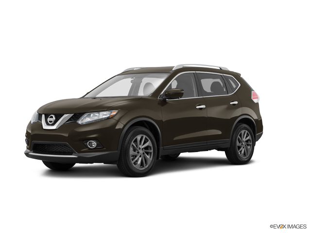 2016 Nissan Rogue In Glendale Heights, IL SAVE