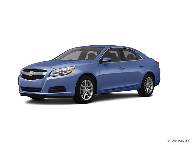 used cars for sale new cars for sale car dealers cars chicago. Black Bedroom Furniture Sets. Home Design Ideas